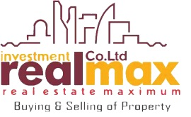 real-max-investment-co-limited-logo-main